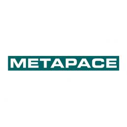 Metapace printerrollen...