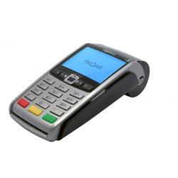 Pinrollen IWL250 3G PAQAR -...
