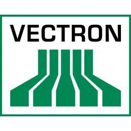 Vectron kassarollen...