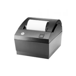 Printerrollen HP Lan - 20...