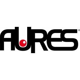 Aures printerrollen - 20...
