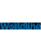Pinrollen voor worldline automaten koop je op papiershop.nl
