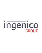 Pinrollen voor Ingenico automaten koop je op papiershop.nl