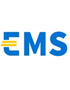 Pinrollen voor EMS automaten koop je op papiershop.nl