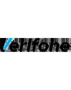 Pinrollen voor Verifone automaten koop je op papiershop.nl