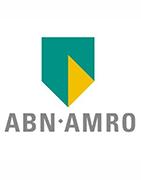 Pinrollen voor ABN AMRO automaten koop je op papiershop.nl