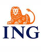 Pinrollen voor ING automaten koop je op papiershop.nl