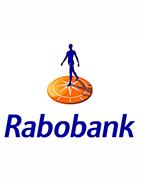 Pinrollen voor Rabobank automaten koop je op papiershop.nl