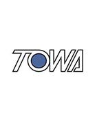 Kassarollen voor towa kassa / afrekensystemen koop je op papiershop.nl