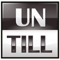 Untill